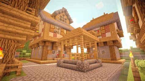 minecraft-village-well   Minecraft ideas   Pinterest ... Minecraft Windmill Farm
