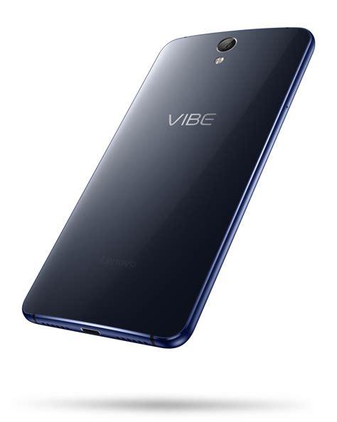 lenovo announces selfie smartphone vibe  lite