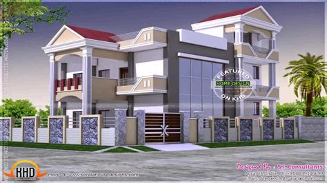 single floor house plans in tamilnadu house plans tamilnadu style youtube