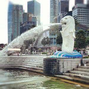 Harga Secret Di Singapura wisata belanja di singapura