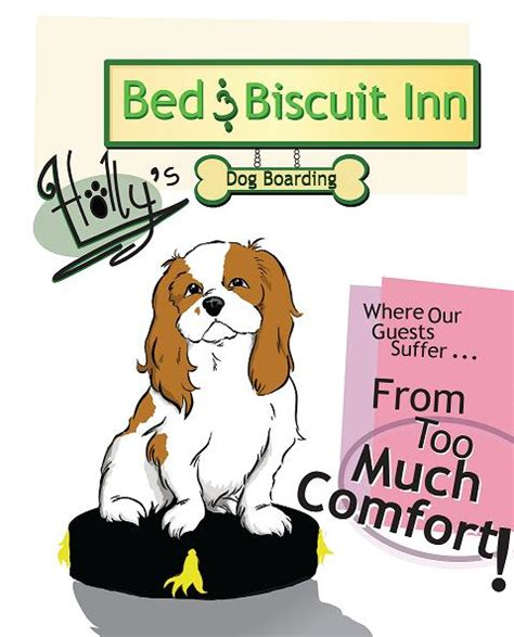 hereford bed and biscuit bed and biscuit inn 28 images rogers mill photos