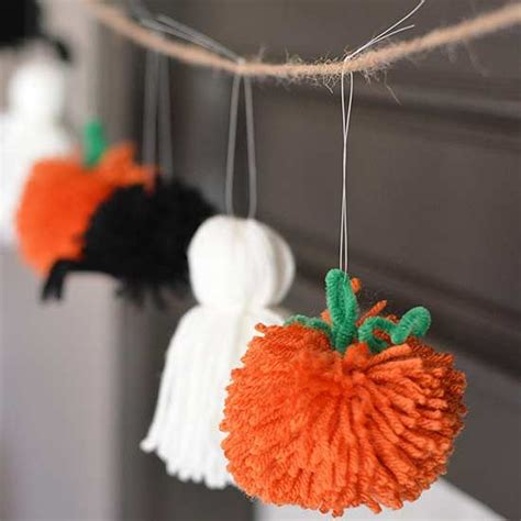 easy decoration crafts best 20 crafts ideas on