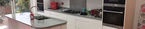 Kitchen Design Essex Our Building Essex Construction Services Absolute Creations Limited