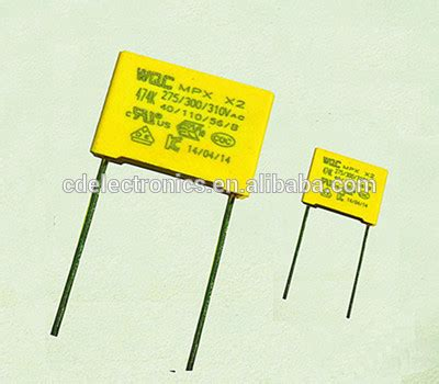 x2 capacitor markings mpx mkp 275v x2 104k 275v view x2 104k capacitor 300v wqc product details from dongguan