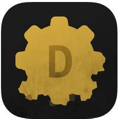 degrader resampler bitcrusher | ipad music apps blog