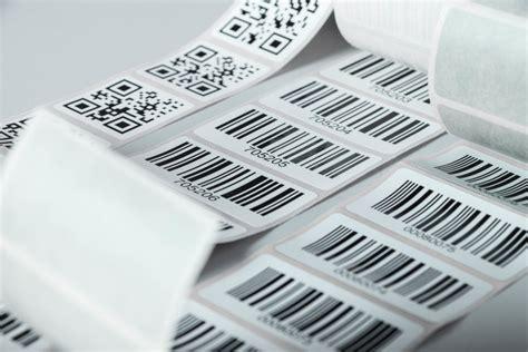 Metall Etiketten Drucken Lassen by Barcode Etiketten Drucken Die Pharmadrucker