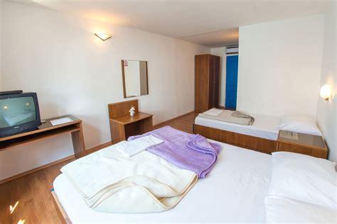hotel veniz standard room hotel standard room 4 hotel croatia