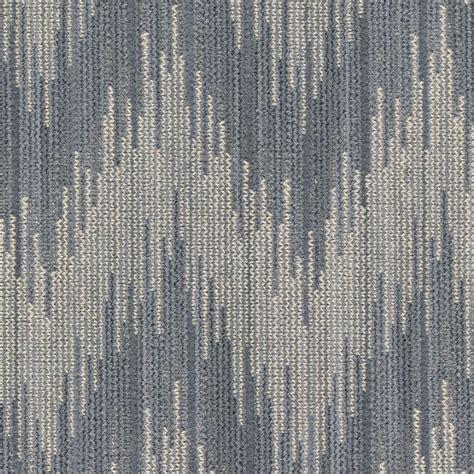 karastan wool rug karastan carpets and rugs since 1928