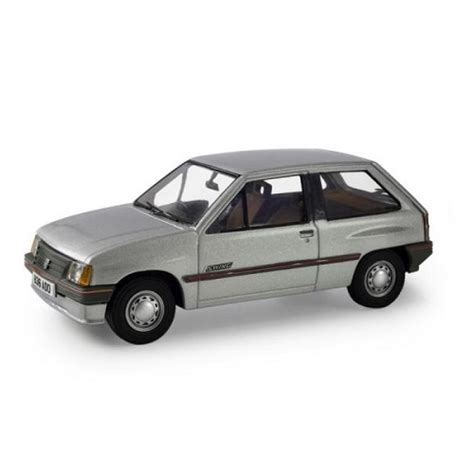 vauxhall nova swing 1 43 archives page 5 of 5 rb modelsrb models page 5