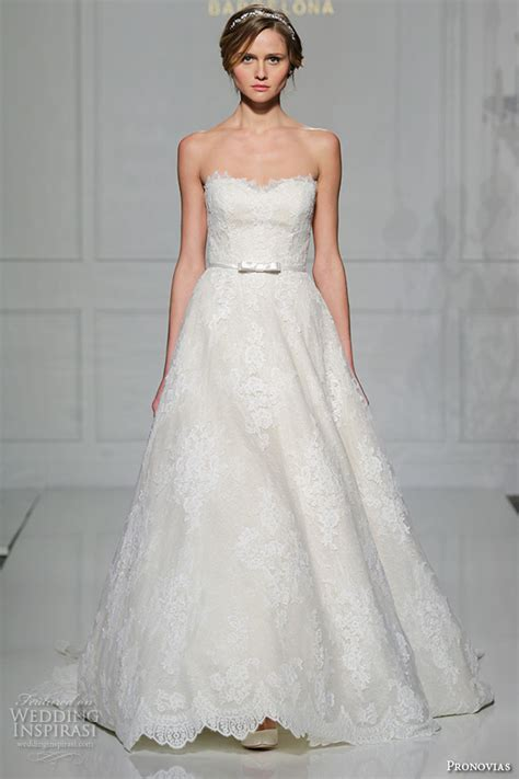 Where To Buy Wedding Gowns by Where To Buy Wedding Dresses In Nyc Discount Wedding Dresses