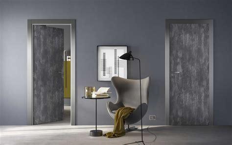 porte per interni garofoli garofoli porte parquet armadi e design in legno garofoli
