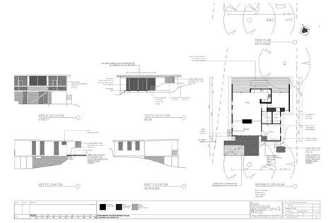 last man standing house plan 100 last man standing house floor plan servants u0027 quarters wikipedia the