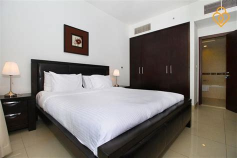 one bedroom apartments downtown 1 bedroom apartment in downtown dubai alpha holiday lettings
