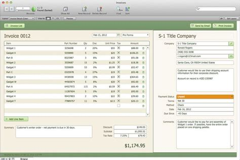 Filemaker Time Card Template by Best 20 Filemaker Pro Ideas On