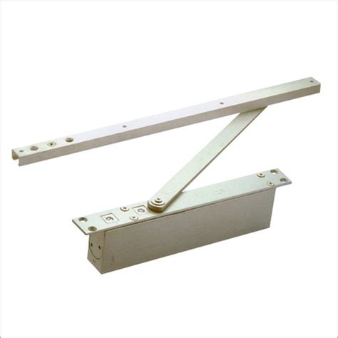 Concealed Overhead Door Closer Concealed Overhead Door Closer Transom Concealed Overhead Door Closer Dorma Rts88 Series