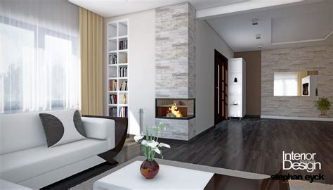 interior designer or interior decorator design interior casa pitesti livingroom