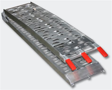 Klappbare Rã Ckenlehne by Wiltec Aluminium Re Auffahrre Anh 228 Nger
