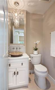 Small Bathroom Paint Color Ideas by Best 25 Bathroom Colors Ideas On Small