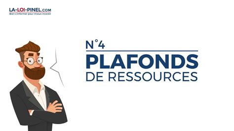Plafond Ressources Pls by D 233 Couvrez Les Plafonds De La Loi Pinel La Loi Pinel