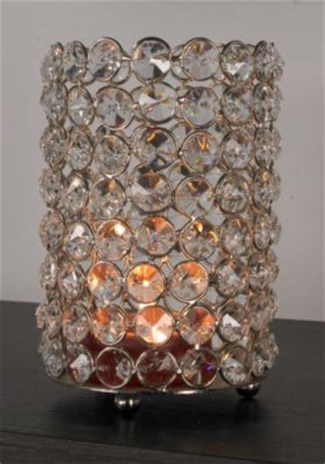 Kerzenhalter Ring by Kerzenst 228 Nder Kaufen M 246 Bel Suchmaschine