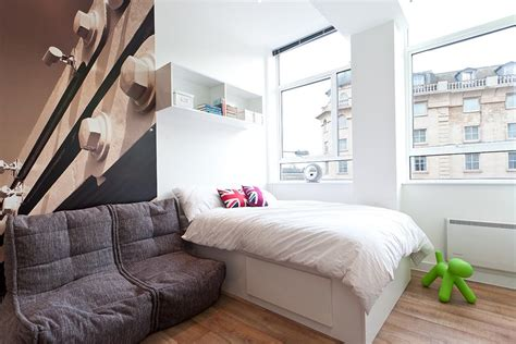 bristol accommodation student room gallery college green luxury bristol student accommodation collegiate ac