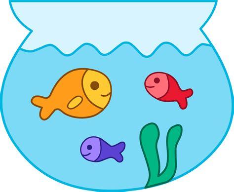 fish clipart free fish bowl clipart free clip free clip