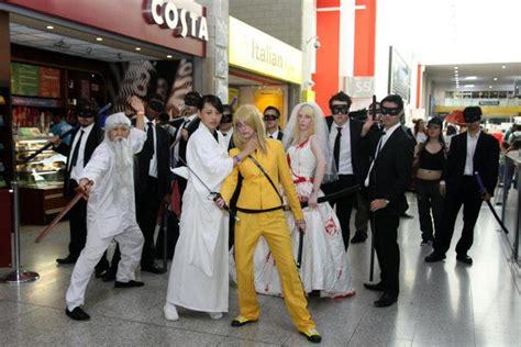 cosplay island view costume pitazusenpai crazy