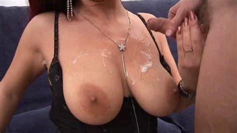 Italian Mature Redhead Anal Porn Videos