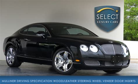 bentley continental gt 2007 price how to replace 2007 bentley continental gt coolant