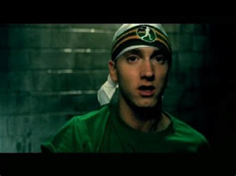 eminem sing for the moment learn song lyrics eminem sing for the moment lyrics