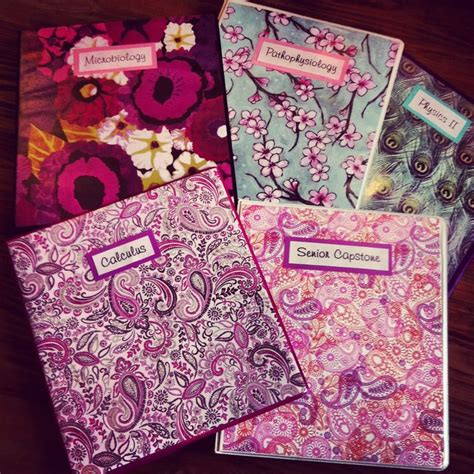 diy printable binder covers floral paisley and peacock diy binder covers made with