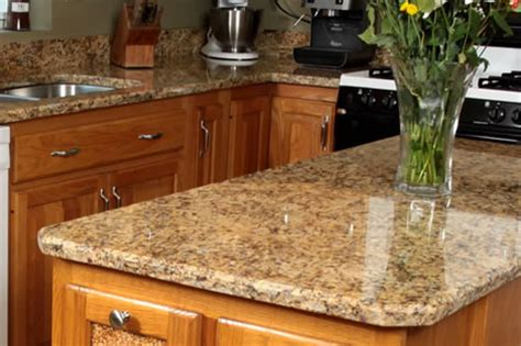 Countertop That Looks Like Granite by Formica Countertops That Look Like Granite Cleaning