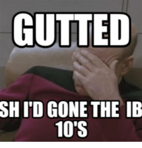 Shid Meme - shid meme 28 images shid 25 best memes about shid