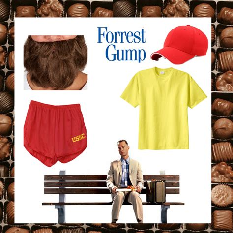 16 diy costumes based on your favorite 90s movie character 16 diy costumes based on your favorite 90s movie character