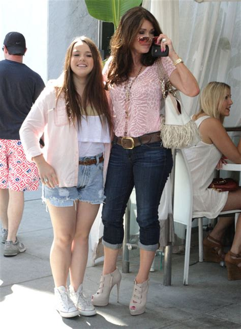 lisa vanderpump hairstyle 1000 images about fashion inspriations on pinterest