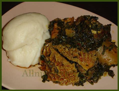 efo riro recipe sisiyemmie nigerian food lifestyle blog efo riro soup