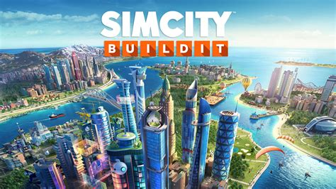 simcity buildit v1 18 3 simcity buildit apk 1 18 25 64478 mod data free