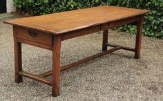 Esszimmer Französisch by Antike Spanisch Esstisch Antike Tische