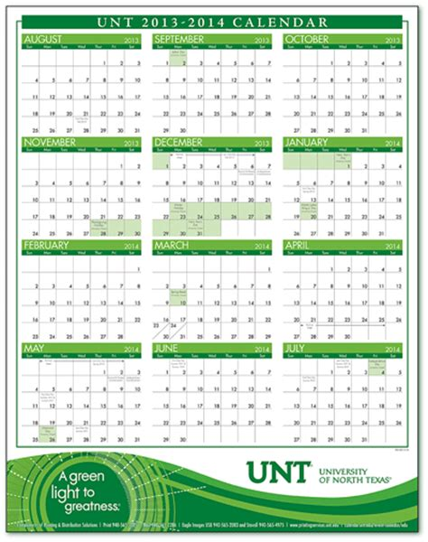 Academic Calendar Ucf Ucf Academic Calendar 2016 Calendar Template 2016