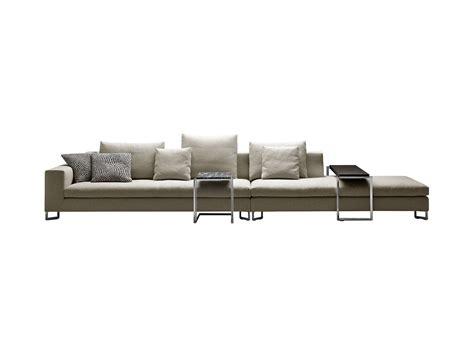 molteni c sofa molteni c large sofa