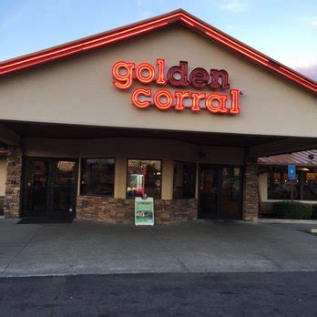 golden corral 22 photos & 58 reviews buffets 700