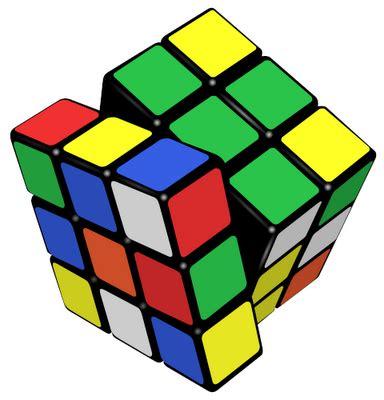 video tutorial bermain rubik 3x3 rubik cube cara bermain rubik cube 3x3x3 part2