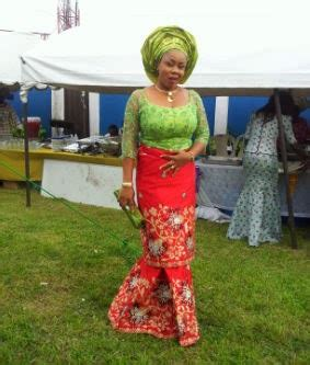 igbo wrapper with blouse igbo blouse styles jiji ng blog
