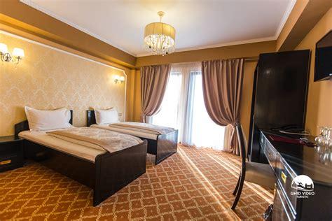 matrimoniale hotel standard matrimoniale hotel bulevard