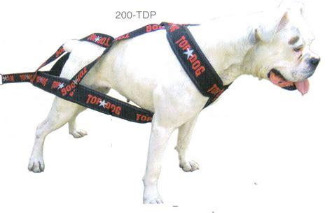 weight pulling harness weight pulling harness