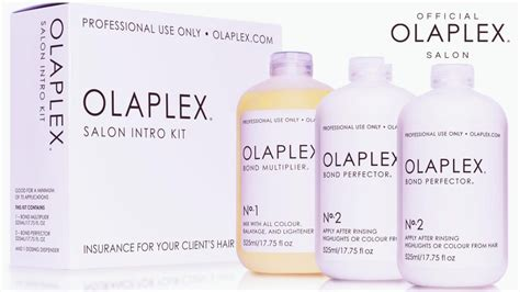 how much does a olaplex treatment cost how much dose olaplex cost legend hairdressing hair colour