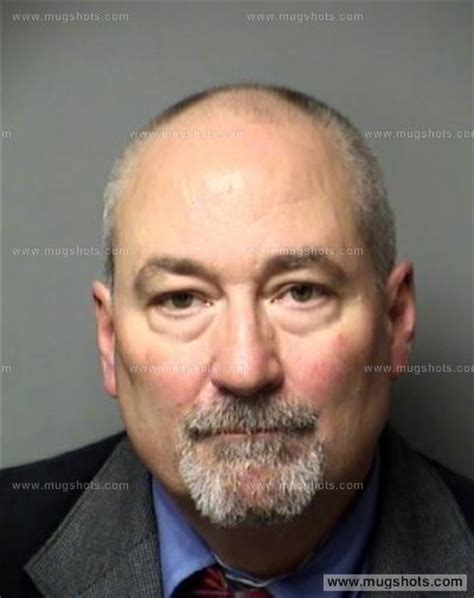 Ksat Arrest Records Paul Ksat In Reports Corpus Christi Attorney Arrested In Murder For