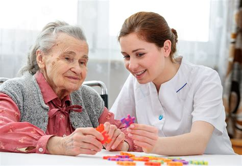 contact us tlc senior care of michigan