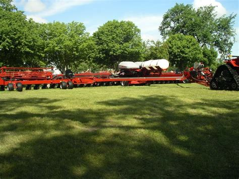 36 Row Corn Planter by 1000 Images About Power Up 2014 Huron Sd On
