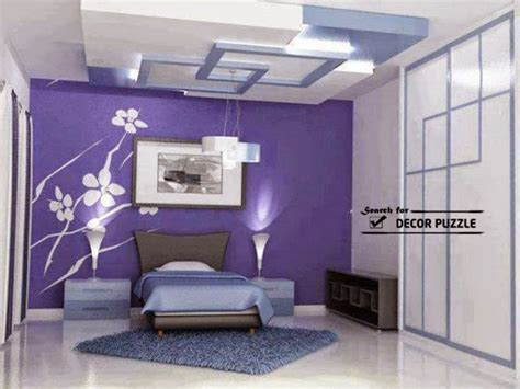 Gypsum Board For Bedroom gypsum board ceiling design photos studio design